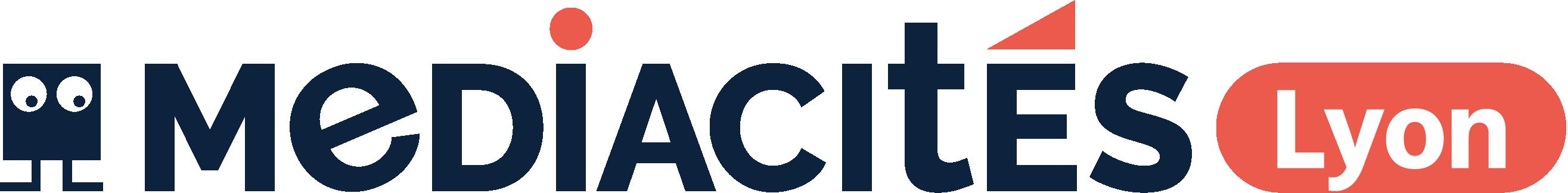 Mediacités - L\'investigation sans concession