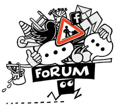 forum_travaux2