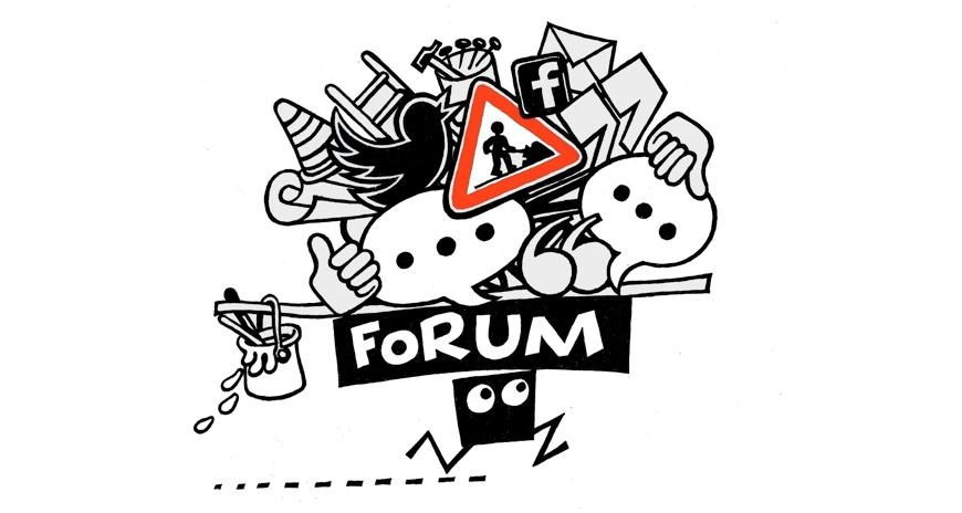 forum_travaux2