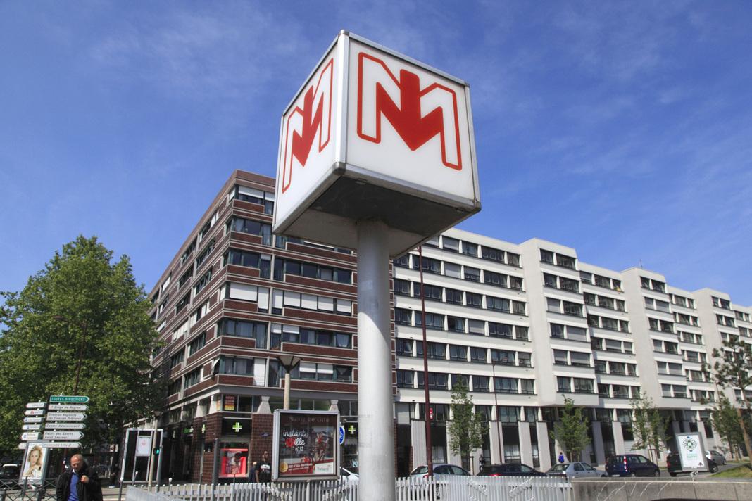 metro_lille