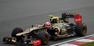 2048px-012_Canadian_GP_-_Romain_Grosjean_Lotus_E20_02