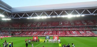 4096px-Grand_Stade_Lille_Métropole_LOSC_first_match