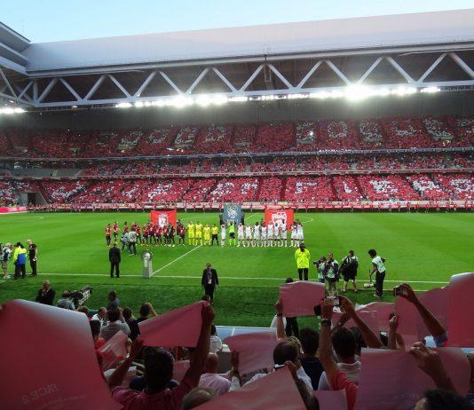 4096px-Grand_Stade_Lille_Métropole_LOSC_first_match
