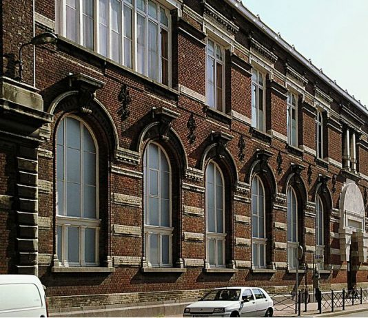 1024px-Lille_Musee_histoire_naturelle