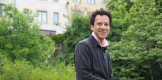 Karim Mahmoud Vintam – 1000