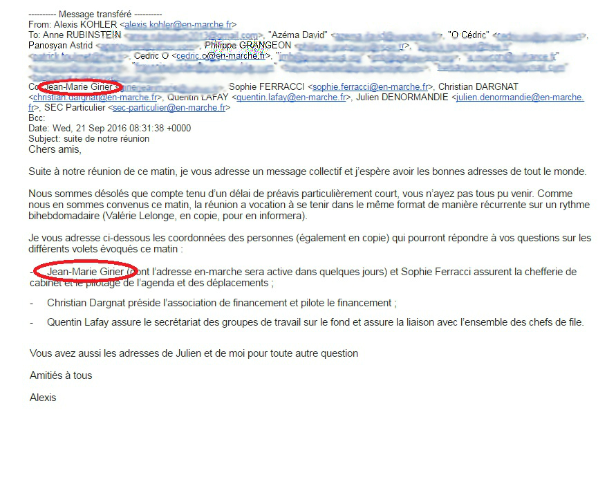MailRecrutement2109Flou