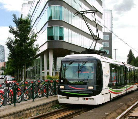 Tram_Lille