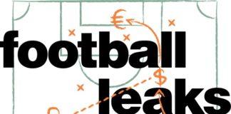 footballleaks-logo