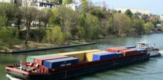 Barge_conteneurs