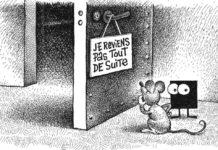La possibilité de crocheter des serrures en prison dans certaines conditions est un « secret de polichinelle » selon un syndicaliste de l'administration pénitentiaire (AP).