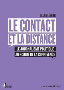 Le contact-couv-1C HD (1)