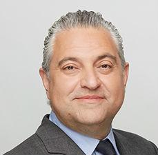 Spécialiste du droit de l'énergie, l'avocat d'affaires Olivier Ortega a participé au rapport sur le « financement de la rénovation énergétique des logements privés »