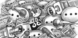 bidule dessin presse media-1000