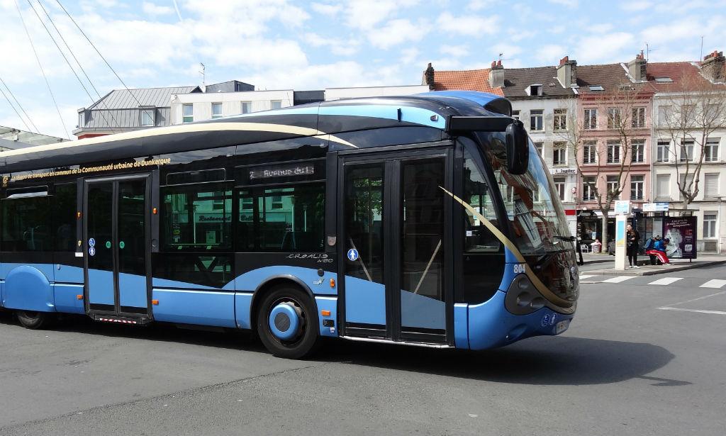 Bus_Dunkerque2