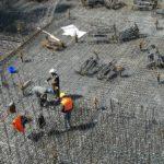 construction-site-1359136_960_720