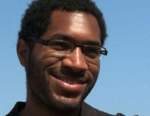 Baptiste Mylondo (@DR)