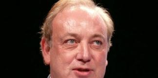 Marc-Philippe Daubresse est le maire de Lambersart quasiment sans interruption depuis 1988. Creative Commons / Peter Potrowl