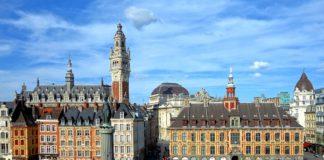 Lille_vue_gd_place