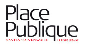 Logo Place Publique