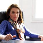Christelle Morançais2