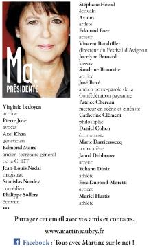Tous-avec-Martine-Aubry3
