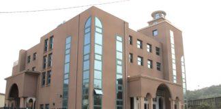 mosquéeEmpalot 2