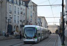 Adtranz_Incentro_n°351_TAN_Bretagne