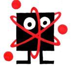 picto nucléaire 1