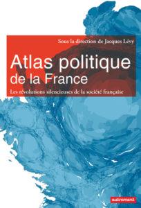 AtlasPolitiqueFrance