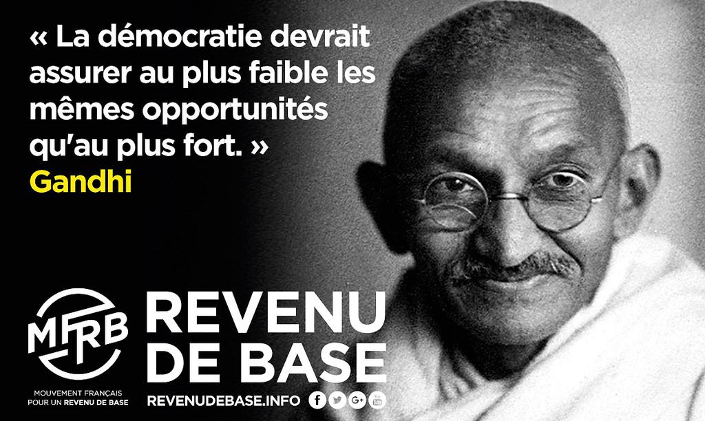 Revenudebase.CC._b