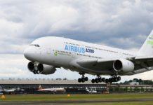 airbus-a380-788573_1280