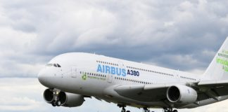 airbus-a380-788573_1280