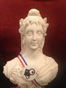 Marianne - Prix Anticor pour Mediacités