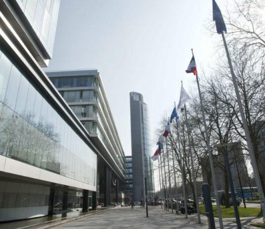 Conseil_regional_Hauts_de_France