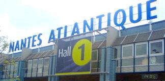 Nantes Atlantique