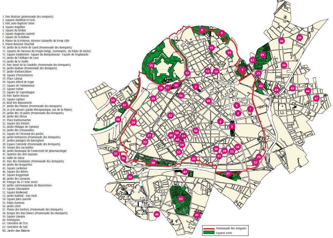 carte_parcs_Lille