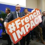 Itier_FrenchImpact