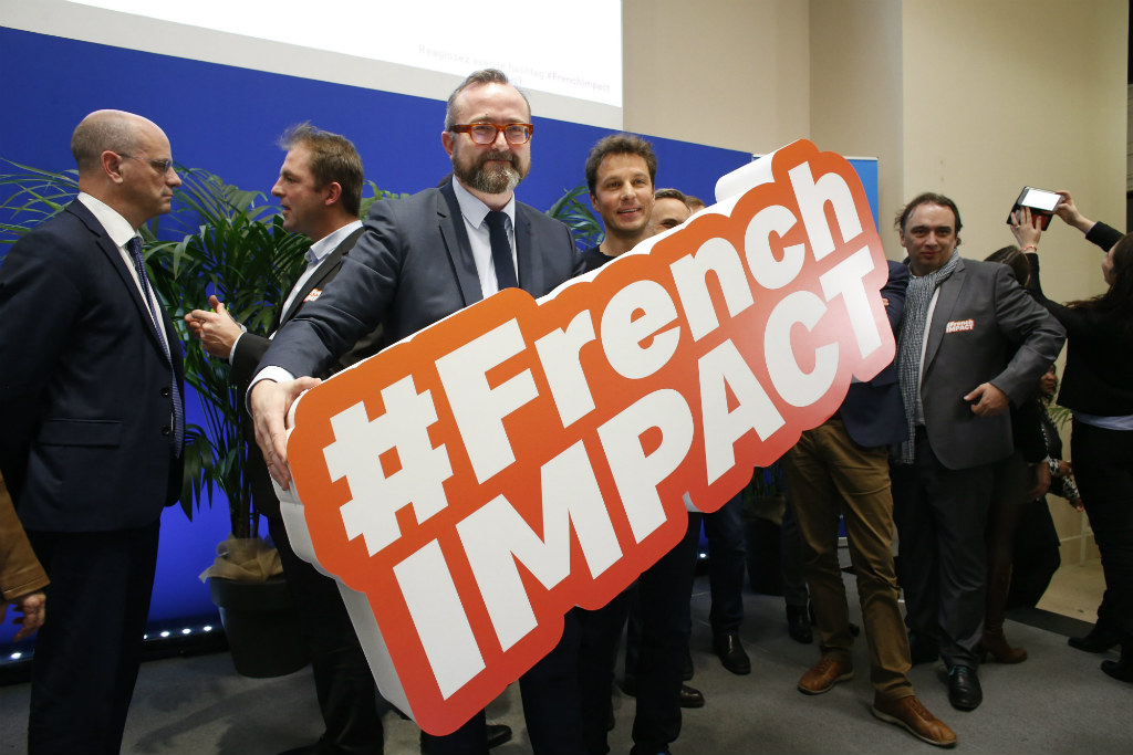 Itier_FrenchImpact