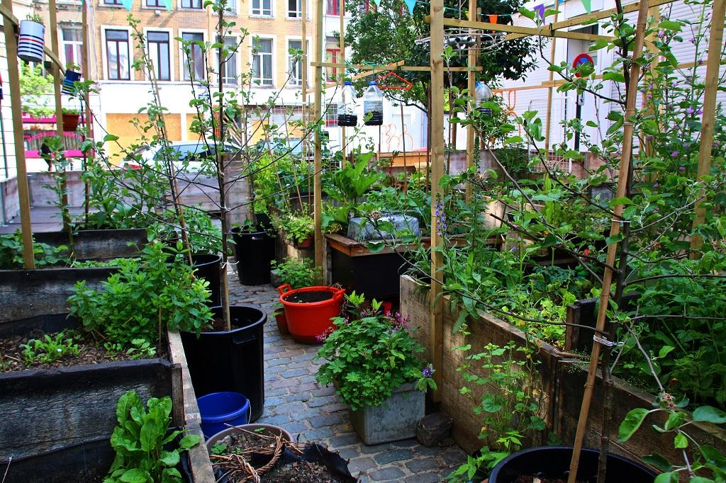 JardinPartage_DroitALaVille