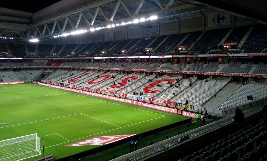 Losc_Stade