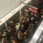 Usagers_metro