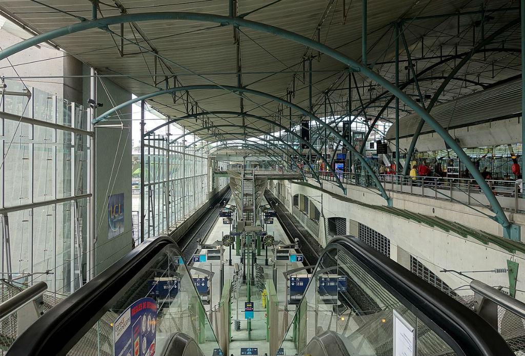 Lille_europe_gare