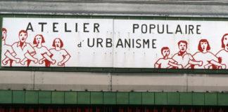Atelier_populaire