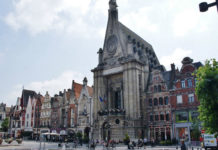 Bethune_Grand_Place