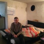 Ex_logement_Soliha