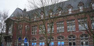 Institut_Pasteur_Lille