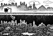 Pollution des sols – Lyon
