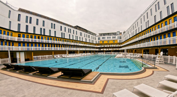 piscine_Molitor