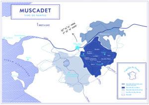 Carte Muscadet2