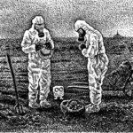 Pesticides_retro_ok